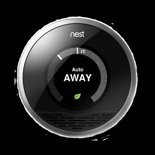 nest thermostat generation 3. Black Bedroom Furniture Sets. Home Design Ideas